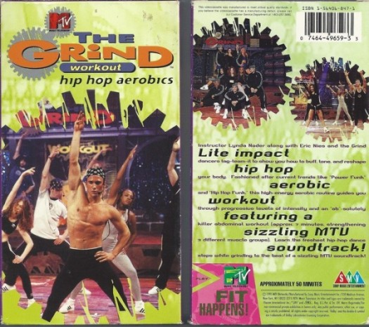 mtv-the-grind-workout-vhs-600x533