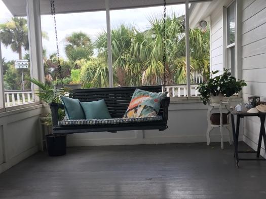 515 porch
