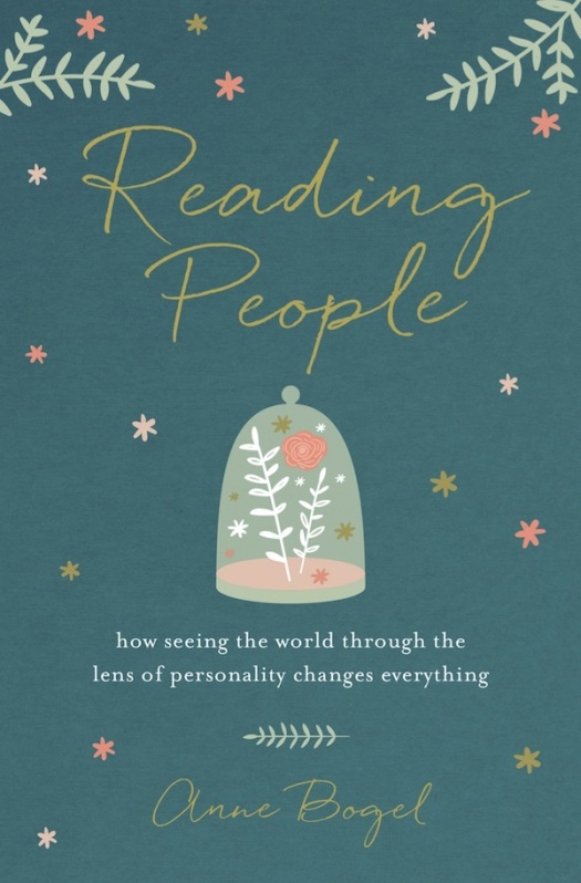 Bogel_ReadingPeople_cover
