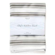 grove kitchen towel