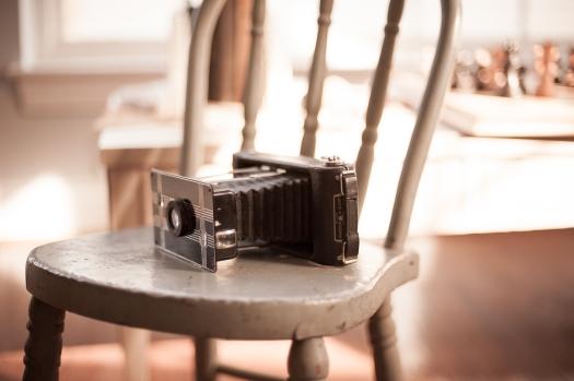 negative camera
