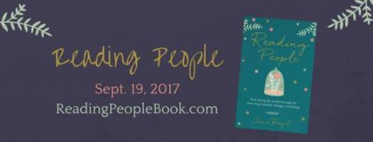 reading people date