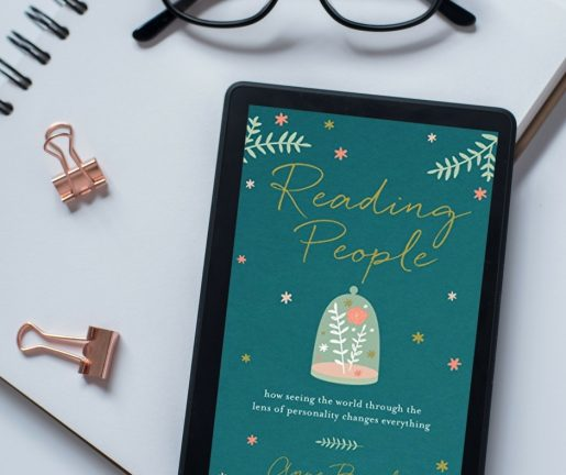 Reading-People-Review-515x432